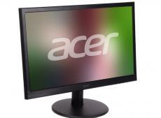 Монитор Acer EB192Qb 18.5