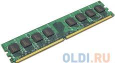 Память DDRII 2Gb (pc2-6400) 800MHz Patriot PSD22G80026
