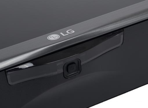 Телевизор LG 32LH570U
