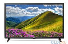 Телевизор LG 32LJ610V LED 32