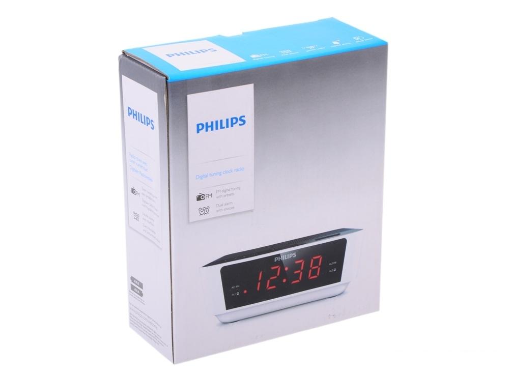 Радиоприемник Philips AJ3115/12