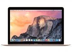 ноутбук apple macbook 12 (mlhf2ru/a) core m5-6y54 (1.2)/8gb/512gb ssd/12