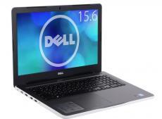 ноутбук dell inspiron 5567 i7-7500u (2.7)/8g/1t/15,6