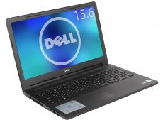 Ноутбук Dell Inspiron 3567 i5-7200U (2.5)/4G/500G/15,6