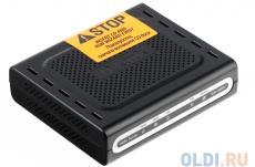 маршрутизатор d-link dsl-2500u/bb/d4a маршрутизатор adsl/ adsl2/ adsl 2+ (annex b)