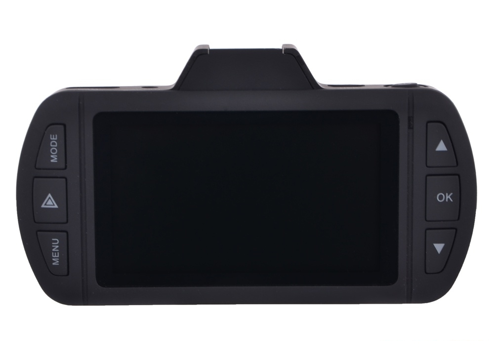 Видеорегистратор Tesla RoverEye A7 Dual