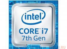 Процессор Intel Core i7-7700K OEM TPD 91W, 4/8, Base 4.20GHz - Turbo 4.50GHz, 8Mb, LGA1151 (Kaby Lake)