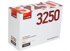 Картридж EasyPrint LX-3250 для Xerox Phaser 3250. Чёрный. 5000 страниц. с чипом (106R01374)