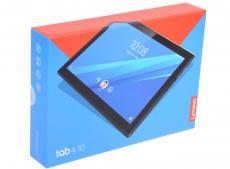 Планшет Lenovo Tab 4 TB-X304L Snapdragon 425 (1.4)/2G/16G/10.1