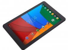 Планшет PrestigioMultiPad Wize 3131 PMT31313GCCIS MTK8321 (1.3)/1Gb/8Gb/10.1