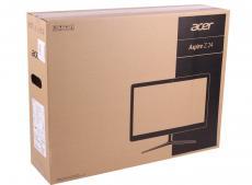 Моноблок Acer Aspire Z24-880 (DQ.B8TER.001) 23.8