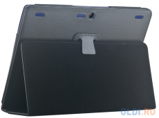 Чехол IT BAGGAGE для планшета LENOVO Idea Tab 2 A10-70  10