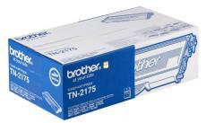 Тонер-картридж Brother TN2175