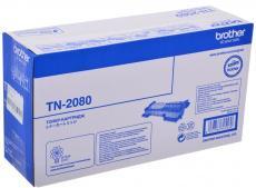 Тонер-картридж Brother TN2080