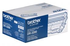 фотобарабан brother dr3200