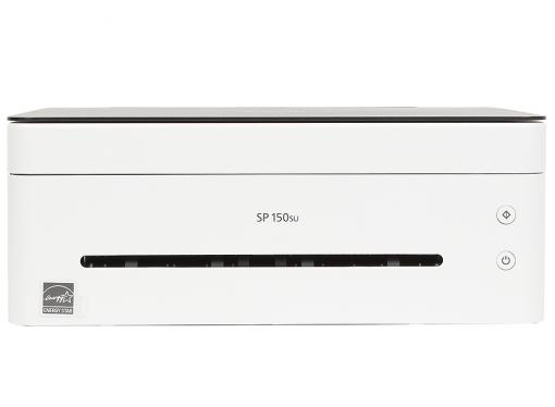 МФУ Ricoh SP 150SU (копир-принтер-сканер, 22стр./мин., 600x600dpi, A4)