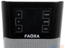 Тепловентилятор FAURA NСTH-2D
