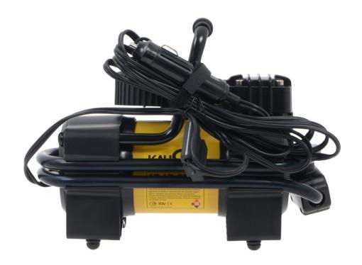 Автомобильный компрессор КАЧОК K90