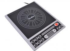 Плитка индукционная TESLER PI-14