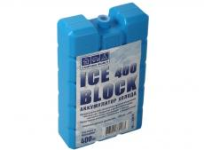 Аккумулятор холода CW Camping World Iceblock 400