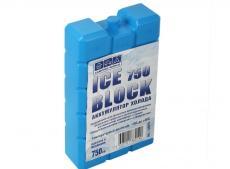 Аккумулятор холода CW Camping World Iceblock 750