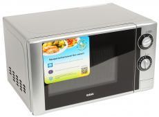Микроволновая печь BBK 20MWS-708M/BS