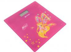 весы напольные vitek winx wx-2151st розовый