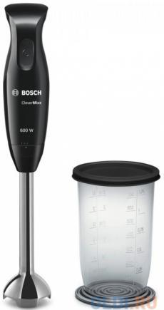 Блендер Bosch MSM2610B