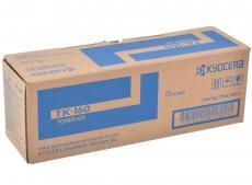 Тонер Kyocera TK-160  1T02LY0NL0  (FS-1120D )