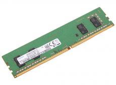 Память DDR4 4Gb (pc-19200) 2400MHz Samsung Original M378A5244CB0-CRC