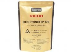 тонер для заправки ricoh sp 101e для aficio sp 100/100su/100sf/200n/200s/202sn/203sf/203sfn/sp 111/111su/111sf. чёрный. 2000 страниц.