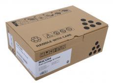 Принт-картридж Ricoh SP 311HE для SP 311DN/311DNw/311SFN/311SFNw. Черный. 3500 страниц.